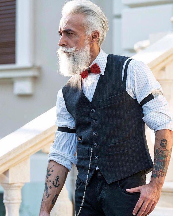 frizeriebucuresti-barber-deluxe-barbershop-decenoi.jpg