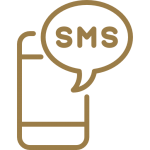 SMS de reamintire